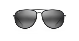 Maui Jim Fair Winds 554-02