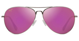 Maui Jim Mavericks P264-16R MAUI SunriseRose Gold