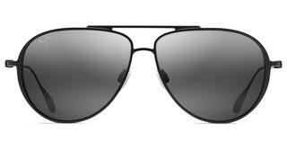 Maui Jim Shallows 543-2M