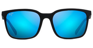 Maui Jim Wild Coast B756-02MR