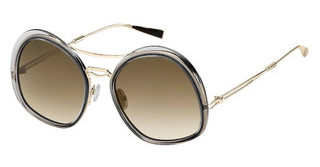 Max Mara MM BRIDGE I ACI/HA