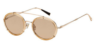 Max Mara MM WIRE I 84A/70