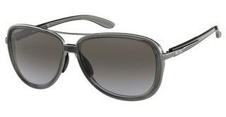 Oakley OO4129 412901 BLACK GREY GRADIENTONYX
