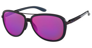 Oakley OO4129 412905 PRIZM ROADMIDNIGHT