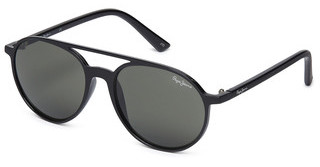 Pepe Jeans 7330 C1