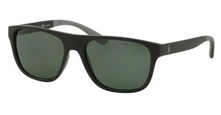 Polo PH4131 52849A POLAR GREENMATTE BLACK