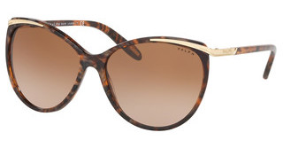 Ralph RA5150 573813 GRADIENT BROWNBROWN MURBLE