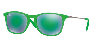 Ray-Ban Junior RJ9061S 70073R