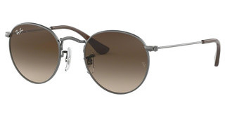 Ray-Ban Junior RJ9547S 200/13 BROWN GRADIENTGUNMETAL