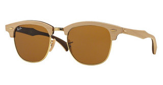 Ray-Ban RB3016M 1179
