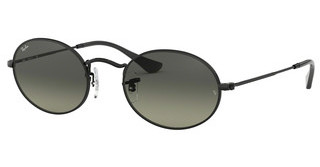 Ray-Ban RB3547N 002/71 GRAY GREENBLACK