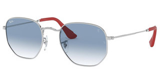 Ray-Ban RB3548NM F0073F