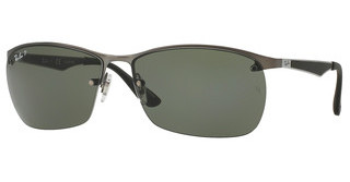 Ray-Ban RB3550 029/9A