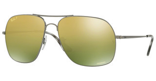 Ray-Ban RB3587CH 029/6O