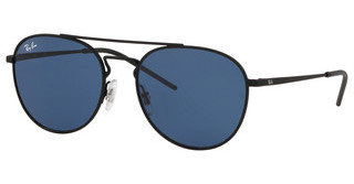 Ray-Ban RB3589 901480 BLUEBLACK RUBBER