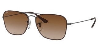 Ray-Ban RB3603 004/13 BROWN GRADIENTGUNMETAL
