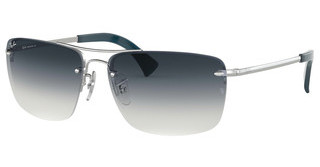 Ray-Ban RB3607 91290S