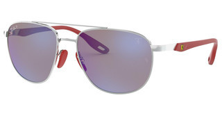 Ray-Ban RB3659M F031H0