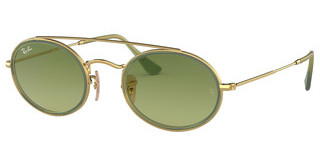 Ray-Ban RB3847N 91224M