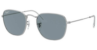 Ray-Ban RB3857 9198S2