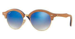 Ray-Ban RB4246M 11807Q