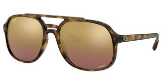 Ray-Ban RB4312CH 894/6B