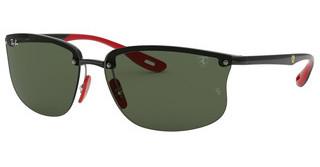 Ray-Ban RB4322M F60171