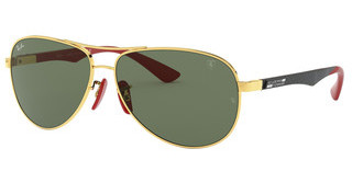 Ray-Ban RB8313M F00871