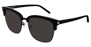 Saint Laurent SL 108/K 007