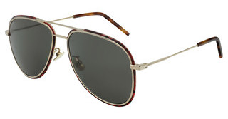 Saint Laurent SL 294 002