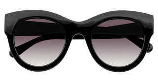Stella McCartney SC0018S 001