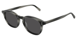 Stella McCartney SC0171S 004