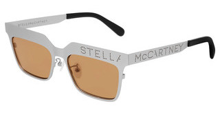 Stella McCartney SC0237S 003