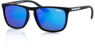 Superdry SDS Shockwave 187