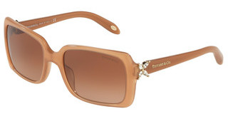 Tiffany TF4047B 82523B BROWN GRADIENTOPAL CAMEL