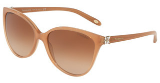 Tiffany TF4089B 82523B BROWN GRADIENTOPAL CAMEL