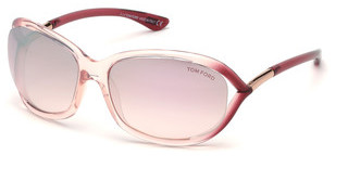 Tom Ford FT0008 72Z