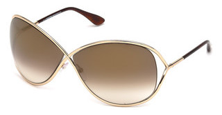 Tom Ford FT0130 28G