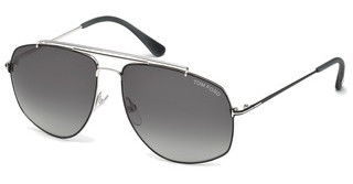Tom Ford FT0496 18A
