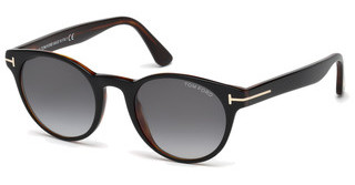Tom Ford FT0522 05B