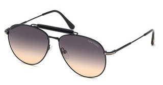 Tom Ford FT0536 01B