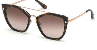 Tom Ford FT0648 52G