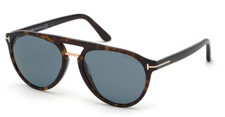 Tom Ford FT0697 52V