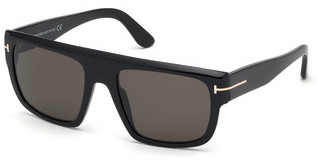 Tom Ford FT0699 01A