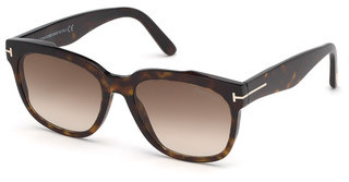 Tom Ford FT0714 52F