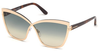 Tom Ford FT0715 28P