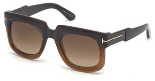 Tom Ford FT0729 48F