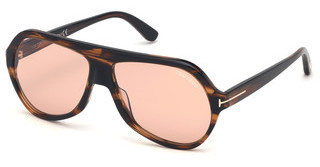 Tom Ford FT0732 48E