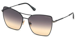 Tom Ford FT0738 01B
