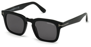Tom Ford FT0751-N 01A